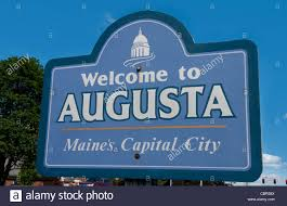 Image result for augusta of maine