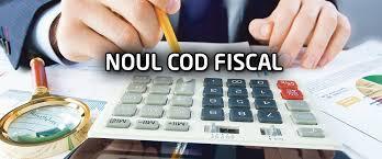 Imagini pentru noul cod fiscal tva si accize