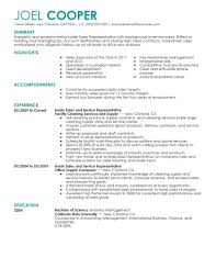sample resume maintenance man resume maker create professional sample resume maintenance man maintenance resume examples