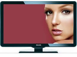 3D-<b>телевизор Philips</b> с подсветкой Ambilight: тест. Cтатьи, тесты ...