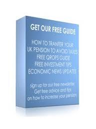 british expatriates can now avoid uk ta through pension transfers to gibraltar