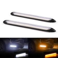 12 <b>LED Car</b> Interior Floor <b>foot</b> Lamp <b>AUTO</b> Decoration Light With ...
