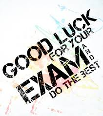 Image result for examination quotes