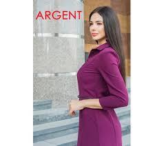ООО <b>Аргент</b>-Б — производитель женской <b>одежды</b>, г.Москва ...