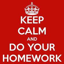 images about Homework Memes on Pinterest Keep calm and do your homework