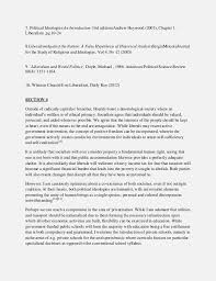 political science essay compucenterco political science major essay