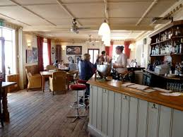 Image result for sportsman pub whitstable
