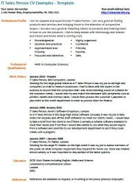 cv examples     and fully editable cv templates   learnist org