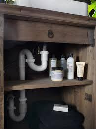 fixture bathroom height design marvellous design bathroom vanity plumbing diagram rough in dimensions