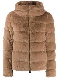 <b>Herno Jackets</b> For Women - Farfetch