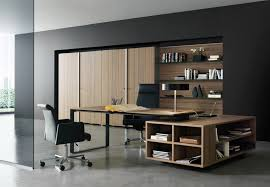 home decor office decorating ideas best home office design ideas for office design ideas for best wall color for office