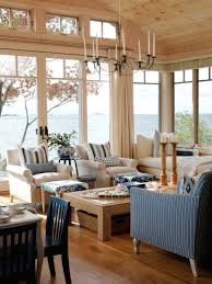 model living rooms:  living room large size living rooms incredible summer room decor ideas thinkter rustic house interior