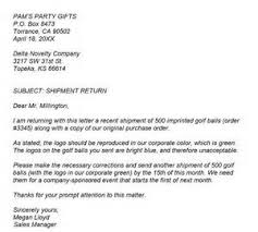 sample letter of complaint against a police officer cover police officer cover letters