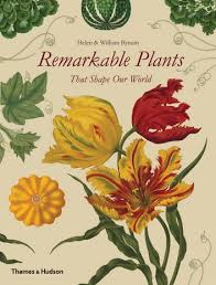 <b>Remarkable Plants That</b> Shape Our World eBook by Helen Bynum ...