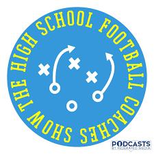 The High School Coaches Show