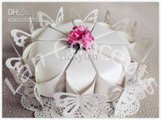 32 Colors Laser Cut Swan Pearl Paper Place Cards Wedding Party ...