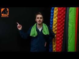 <b>Полотенца из микрофибры</b> - YouTube