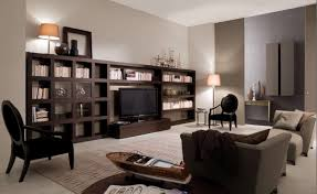 Paint Schemes For Living Room With Dark Furniture Living Room Best Dark Furniture Living Room Decorating With Black