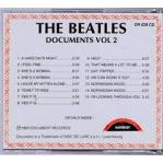 Documents, Vol. 2 album by The Beatles