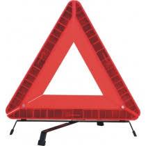 <b>Аварийные знаки остановки AVS</b> оптом