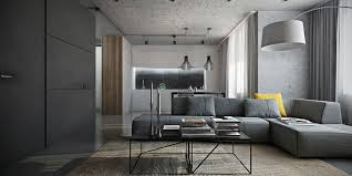 apartment lighting ideas with the home decor minimalist apartment ideas furniture with an attractive appearance 2 apartment lighting ideas
