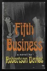 fifth business essay ideas  essay fifth business essay anti essaysapr