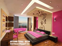 ceiling bedroom contemporary as modern bedroom ceiling fans and the easy on the eye bedroom decor ideas very unique and great for your home 1 1 bedroom decor ceiling fan