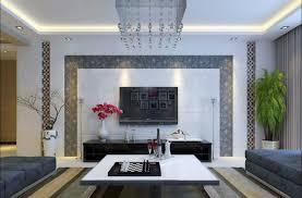space living room olive: uncategorized softy camel bedroom color ideas low light brown