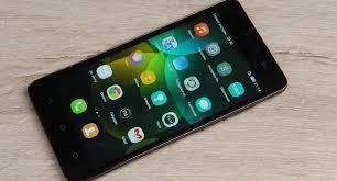 Экспресс-обзор смартфона HUAWEI Honor 4C - ITC.ua