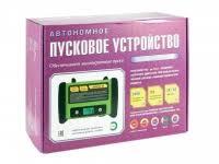 Купить зарядно-пусковое <b>устройство</b> «<b>Вымпел</b>» в Красноярске