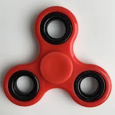 <b>Fidget spinner</b> - Wikipedia