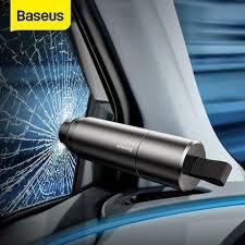 <b>Baseus</b> мини-автомобиля оконного стекла выключатель резак ...