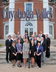 cuyahoga valley community guide by martin medina issuu