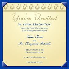 sample wording of graduation party wedding invitation birthday gallery photos of captivating school party invitation