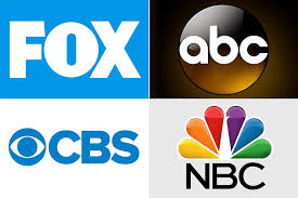 Eight-Year Emmy Deal with Networks Renewed | Television Academy