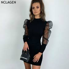 NCLAGEN Official Store - Amazing prodcuts with exclusive ...