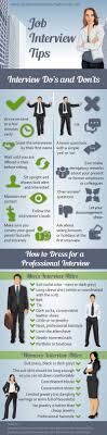 best interview tips common questions best answers ucollect job interview tips