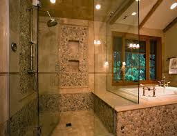 images featured magnificent glass tile