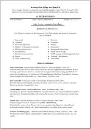 auto resume s auto parts s resume sample s s lewesmr sample resume of auto parts resume and cover