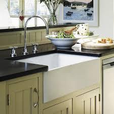 fresh kitchen sink inspirational home: fresh farmer kitchen sink  on with farmer kitchen sink