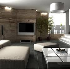 Texture Paints For Living Room Amaing Room Texture Houses Flooring Picture Ideas Blogule