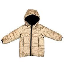 Зимняя детская <b>куртка Тарио</b>, цена 2009 руб, купить в Туле — Tiu ...