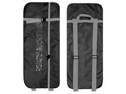 <b>Чехол Skatebox Black</b>-Grey <b>st9</b>-<b>black</b>-grey - Агрономоff