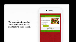 com online sign up forms see why up to 12 million people per month organize events and volunteers signupgenius