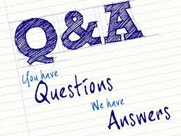 qa questions qa questions happy now tk