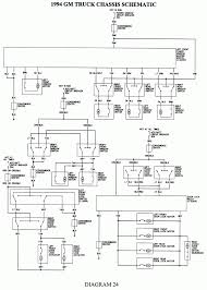 wiring diagram for chevy pickup wiring diagrams 1990 chevy 2500 wiring diagram nilza