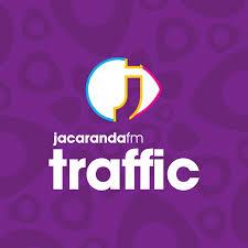 Timesaver Traffic