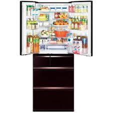 Купить <b>холодильник Mitsubishi</b> Electric <b>Многокамерный</b> ...