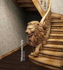 <b>Scorpion</b> Chair in 2019   9GAG <b>Design</b>   Furniture <b>Design</b>, Home ...