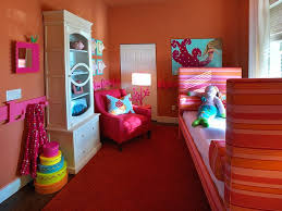bedroom for girls: bedrooms for girls with bunk beds bedrooms for girls purple bedrooms top bedroom designs for teenage girls teen bedroom decorating ideas bedrooms
